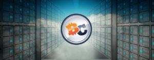Bitclub Network лого