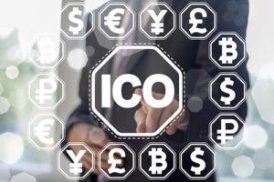 ICO проект
