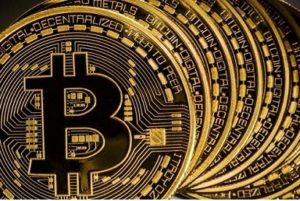 bitcoin-прогноз