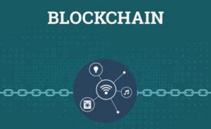 блокчейн – это