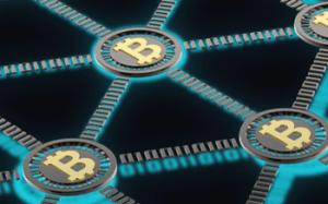 что такое blockchain