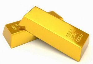 купить Bitcoin Gold