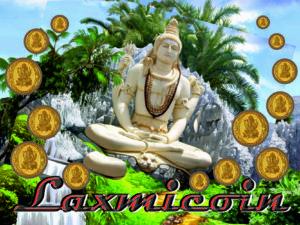 Рынок криптовалют в Индии