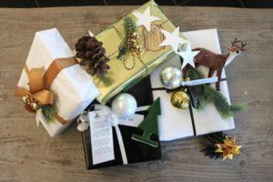 стоимость биткоинов подарок на Рождество