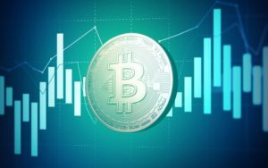 цены на биткоин на бирже