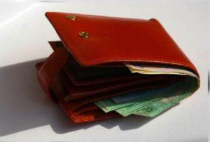 всё о биткоинах личный кошелёк