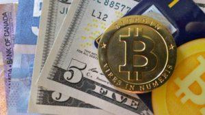биржи биткоинов