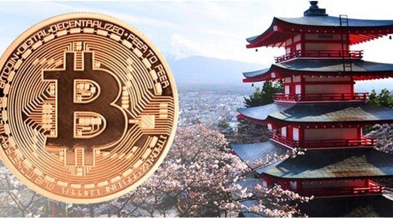 Легализация биткоинов в японии взять кредит биткоинами в день обращения