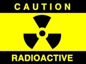 новый биткоин Uranium