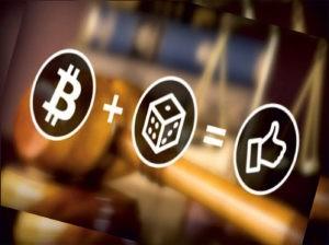 блокчейн транзакции