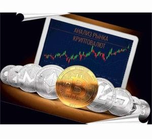 динамика биткоина к доллару