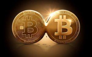 криптовалюта биткоин кэш