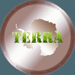Криптовалюта Terranova