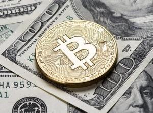 Отличие Bitcoin Cash