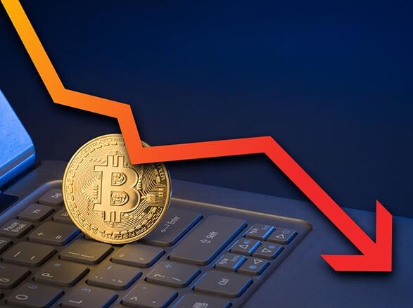 калькулятор заработка криптовалюты