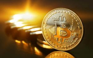 прогнозы роста криптовалют 2018