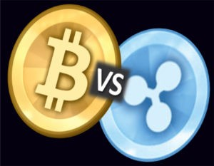 валюта ripple