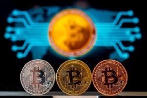 инвестиционные криптовалюты