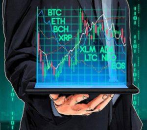 Криптовалютные новости