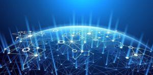 криптовалюта будущего