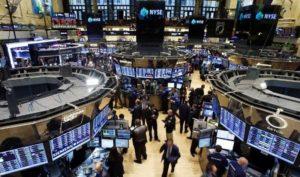 лучшие биткоин биржи