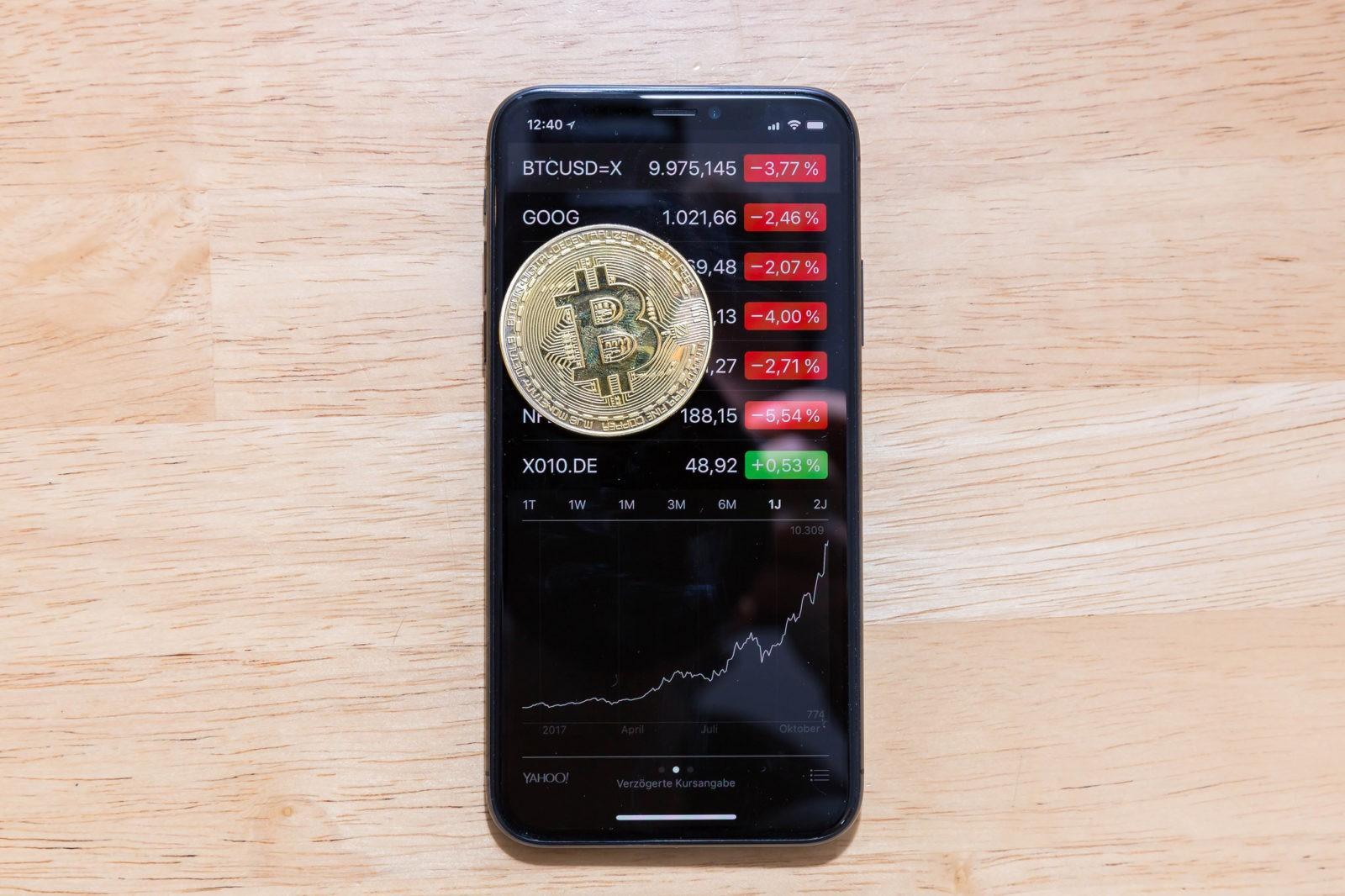 Майнинг криптовалюты на андроиде без вложений биржа криптовалют poloniex на