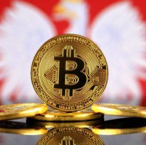 Новости про криптовалюты