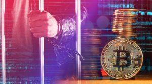 отслеживание криптовалют