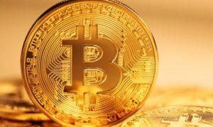 перспективная криптовалюта