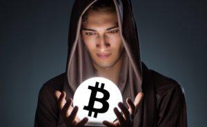 прогноз рынка криптовалют