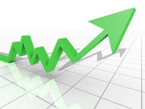 прогноз цен криптовалют