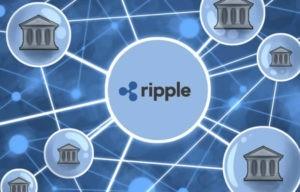 ripple новости