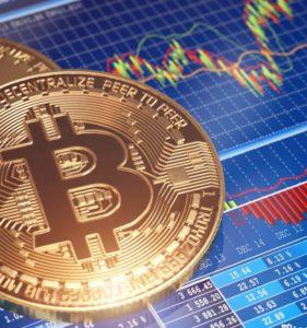 Торги биткоин
