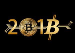 bitcoin курс
