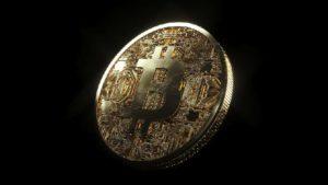 криптовалюта падает