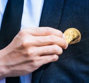 Новости криптовалютного рынка
