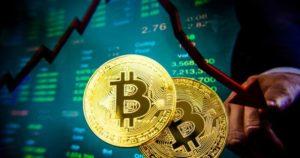 падение криптовалют сегодня