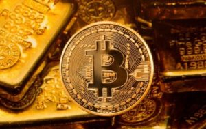 перспективы bitcoin