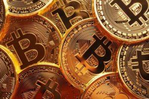 почему криптовалюта
