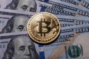 поднимется ли биткоин