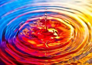 прогноз ripple