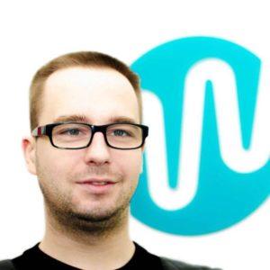Alex Nasonov Worldcore - обеспечение криптовалюты