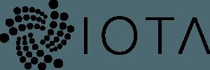 йота криптовалюта лого