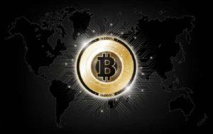 bitcoin в долларах