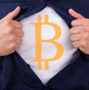 Новости регулирования: ЕС запрещает анонимность для криптоинвесторов