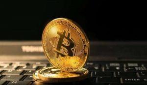 будет ли расти биткоин