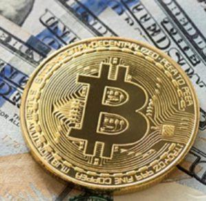Главные новости мира криптовалют за 24 апреля