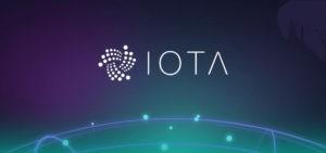 Обзор криптовалюты IOTA (ЙОТА) — особенности, преимущества и перспективы