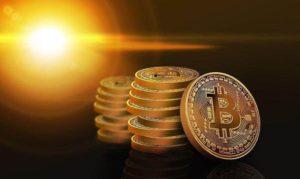 валюта для майнинга