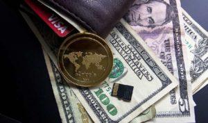 курс райпл к доллару